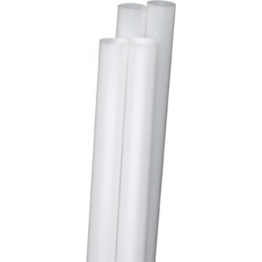 DrumQuick Suction Tube for a 330 Gallon Tote from Vulcan Companies, Minnesota.
