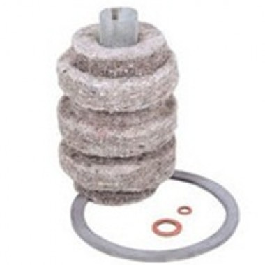 1A-30 - Replacement Fuel Filter Cartridge from Vulcan DEF Minneapolis, MN