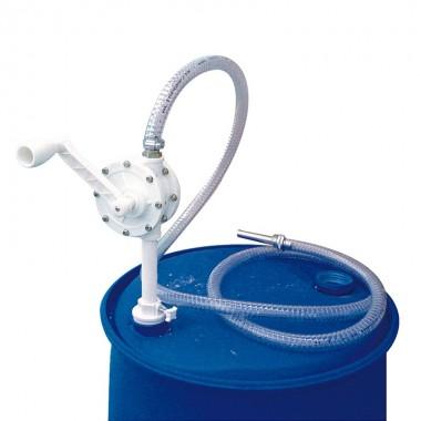 PUISI Rotary Hand Pump