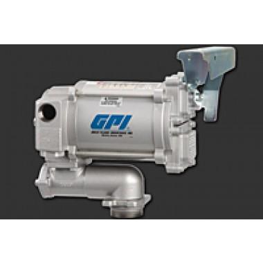 Diesel Transfer Pump 20 GPM Pump Only. DEF Equipment MN, Vulcan Companies.