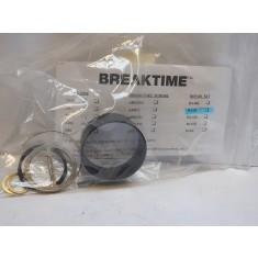 M. Carder Breaktime Diesel Break Away Repair Kit