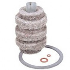 1A-30 - Replacement Fuel Filter Cartridge