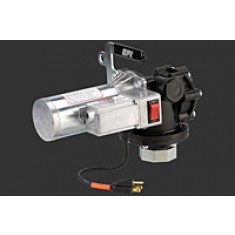 GPI 115V DEF Utility Pump