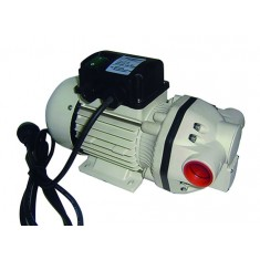 115V DEF Diaphragm Pump (Only)