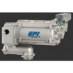 Diesel Transfer Pump 30 gpm pump only