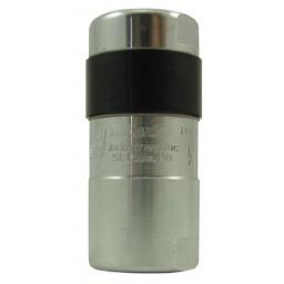 "3/4"" Breakaway Diesel Exhaust Fluid (DEF) Equipment MN, Vulcan Companies."