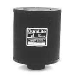 Duralite Air Cleaner, FIL1001. Petroleum & Diesel Exhaust Fluid (DEF) Parts from Vulcan Companies.