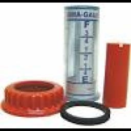 Krueger Sentry At-A-Glance Gauge Repair Kit. Petroleum Parts from Vulcan Companies.