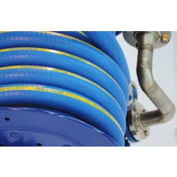 "2"" GoodYear DEF Suction Hose. Diesel Exhaust Fluid Equipment from Vulcan Companies."