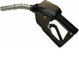 """3/4"""" Automatic Retail Diesel Nozzle. Petroleum parts MN, Vulcan Companies."""