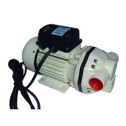 115V Diesel Exhaust Fluid (DEF) Diaphragm Pump from Vulcan Companies, MN.