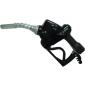 """1"""" Automatic Retail Diesel Nozzle. Diesel Exhaust Fluid (DEF) MN, Vulcan Companies."""
