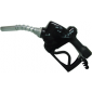 "1"" Automatic Retail Unleaded Nozzle. DEF & Petroleum parts and equipment from Vulcan Companies."