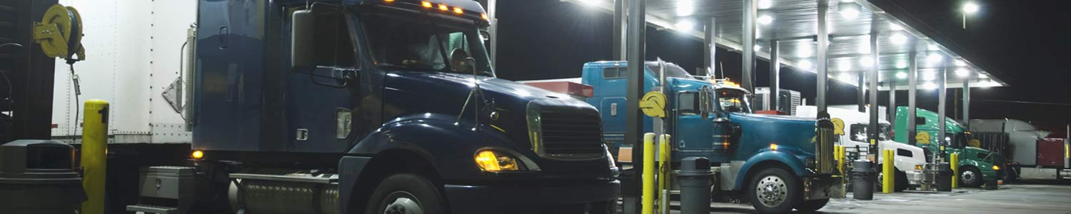 DEF Repair and Service | Diesel Exhaust Fluid Minnesota