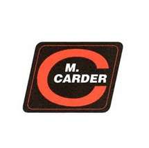 M. Carder