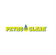 Petro Clear