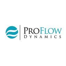 ProFlow Dynamics