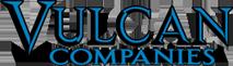 Vulcan Companies
